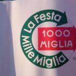 La Festa Mille Miglia 2017  明日10/13スタート
