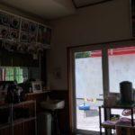 北軽井沢「麺屋 はな亭」のランチ